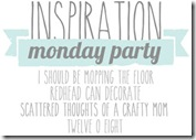 big-inspiration-monday