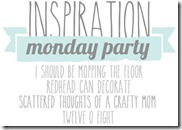 big-inspiration-monday