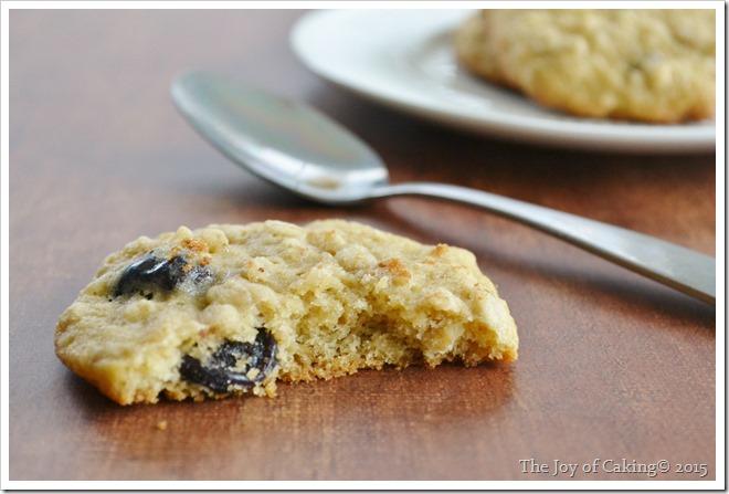 Light Fruit Cake Recipe Joy Of Baking: THE JOY OF CAKING